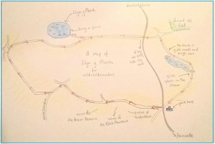 LlynyMarchdrawnmap.jpg